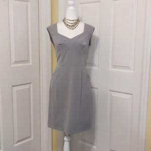 🎁 2/$25 Calvin Klein dress size 12